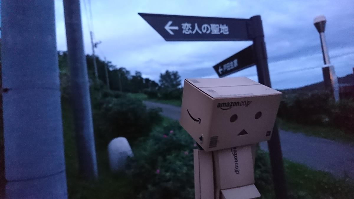f:id:shirokumapanda:20190813011032j:plain