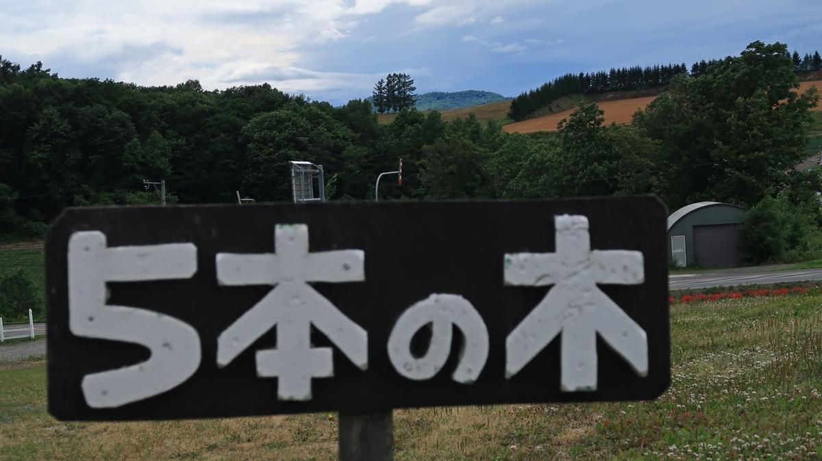 f:id:shirokumapanda:20190821233546j:plain