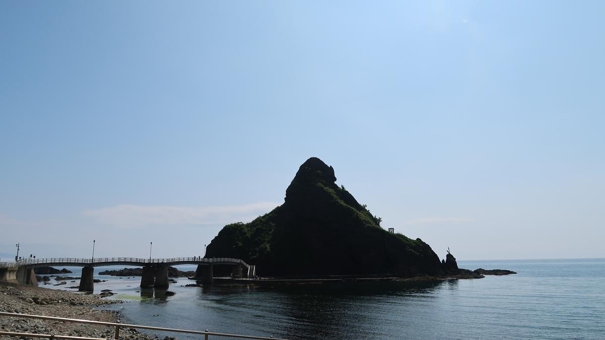 f:id:shirokumapanda:20190906014526j:plain