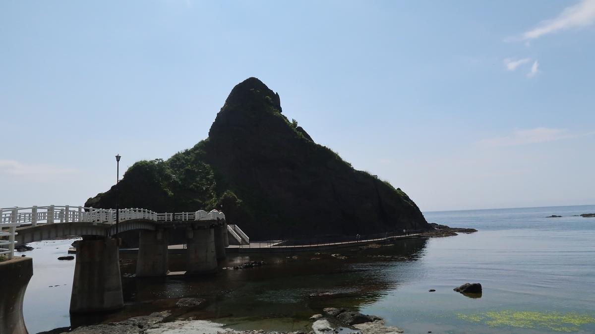 f:id:shirokumapanda:20190906014539j:plain