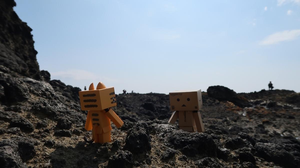 f:id:shirokumapanda:20190906014700j:plain