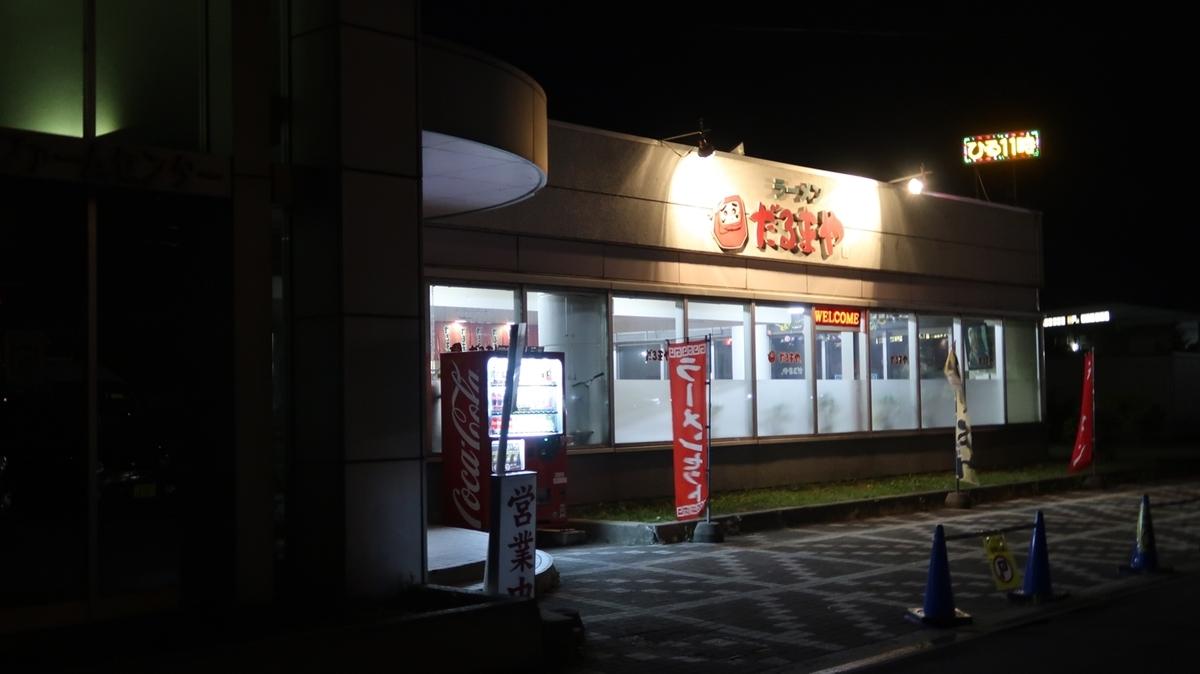 f:id:shirokumapanda:20191009011501j:plain