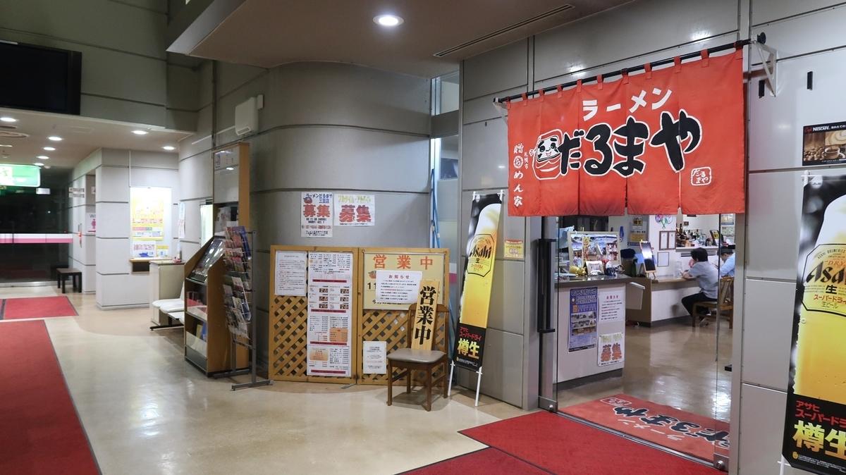 f:id:shirokumapanda:20191009011507j:plain