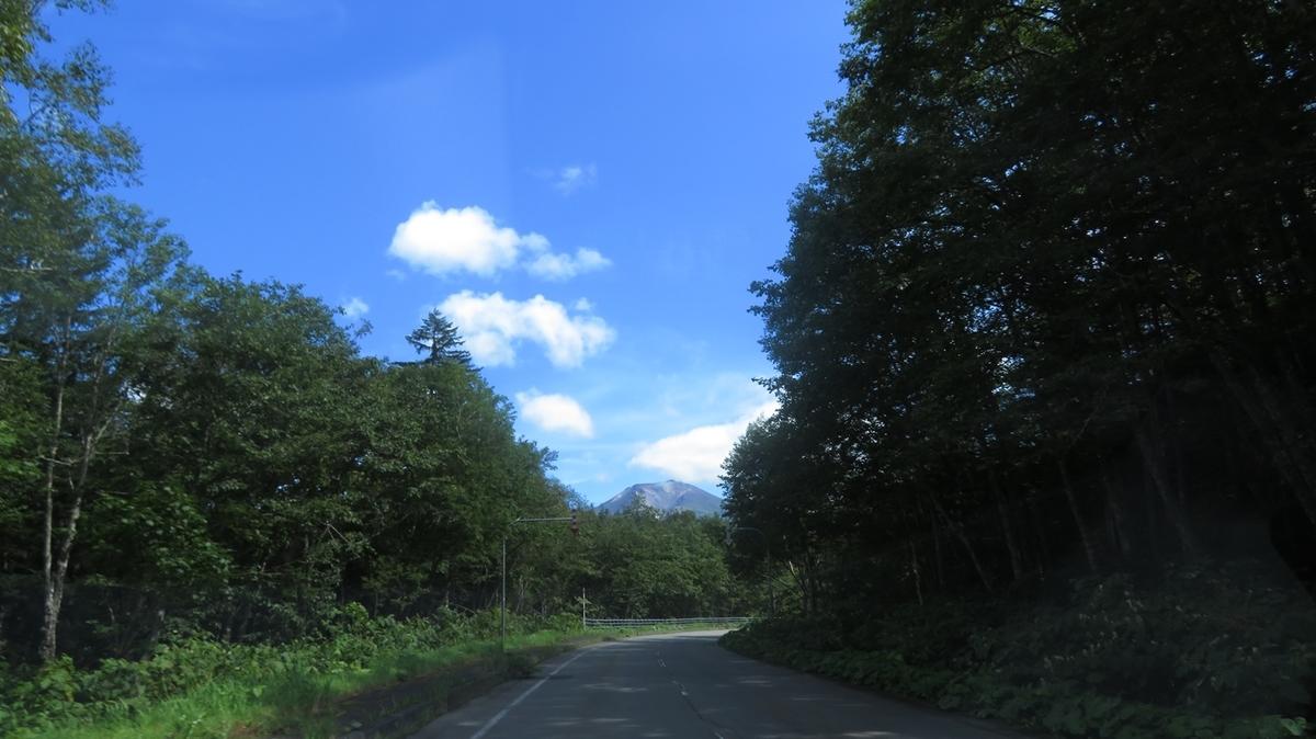 f:id:shirokumapanda:20191030014526j:plain