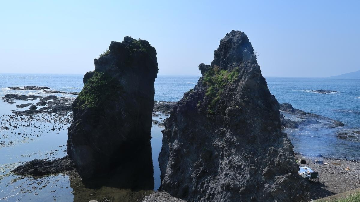 f:id:shirokumapanda:20191109013402j:plain