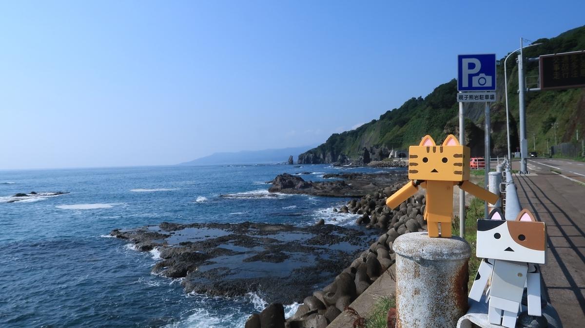 f:id:shirokumapanda:20191109013407j:plain