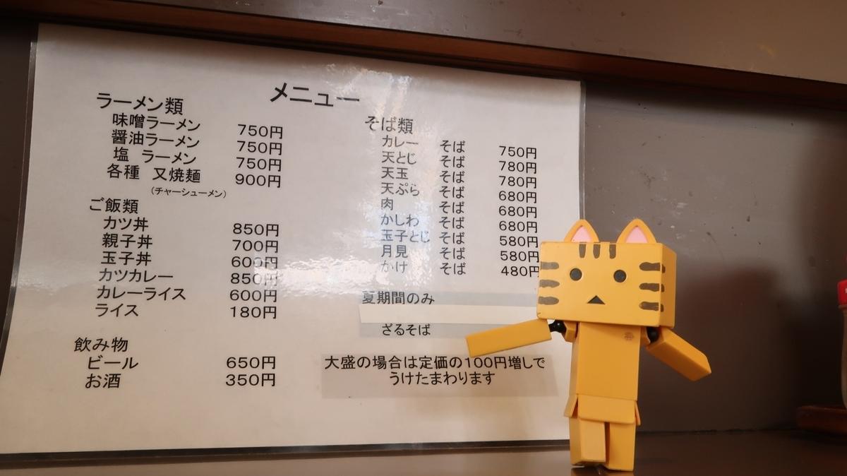 f:id:shirokumapanda:20191112012755j:plain