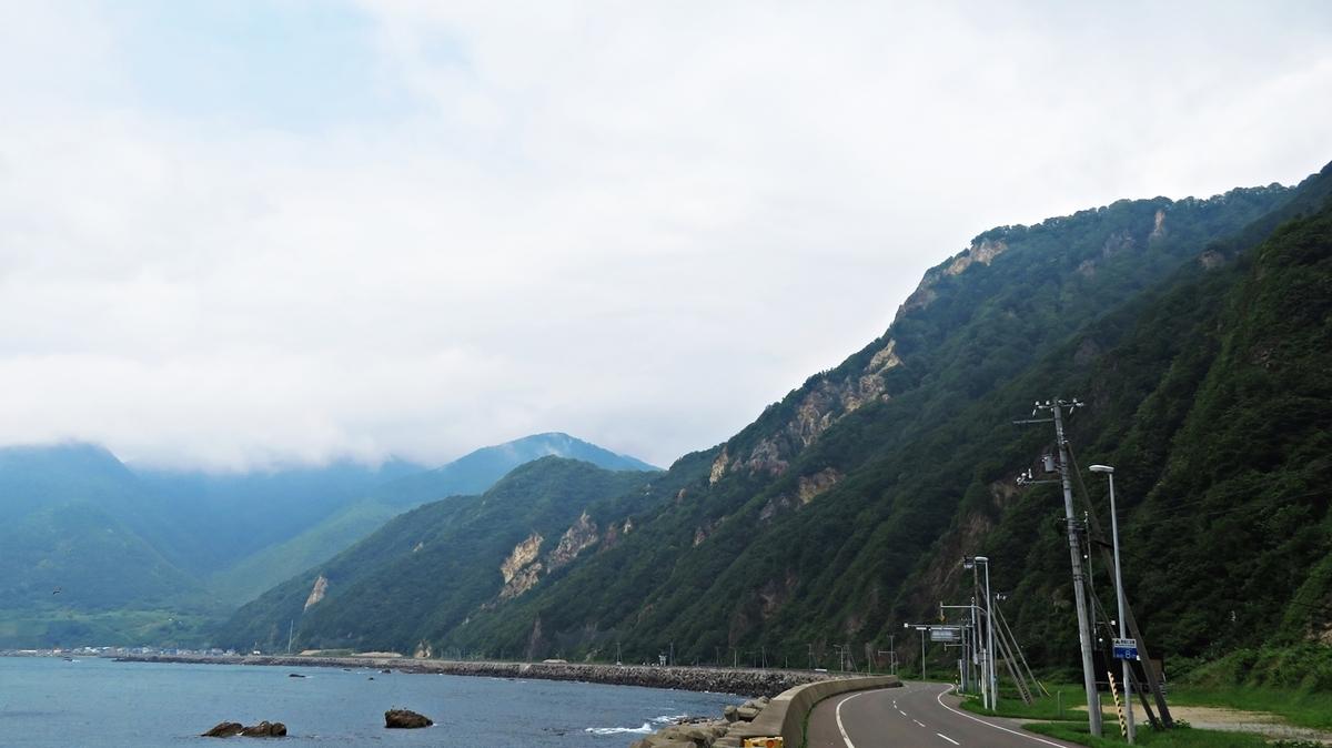 f:id:shirokumapanda:20191128001831j:plain