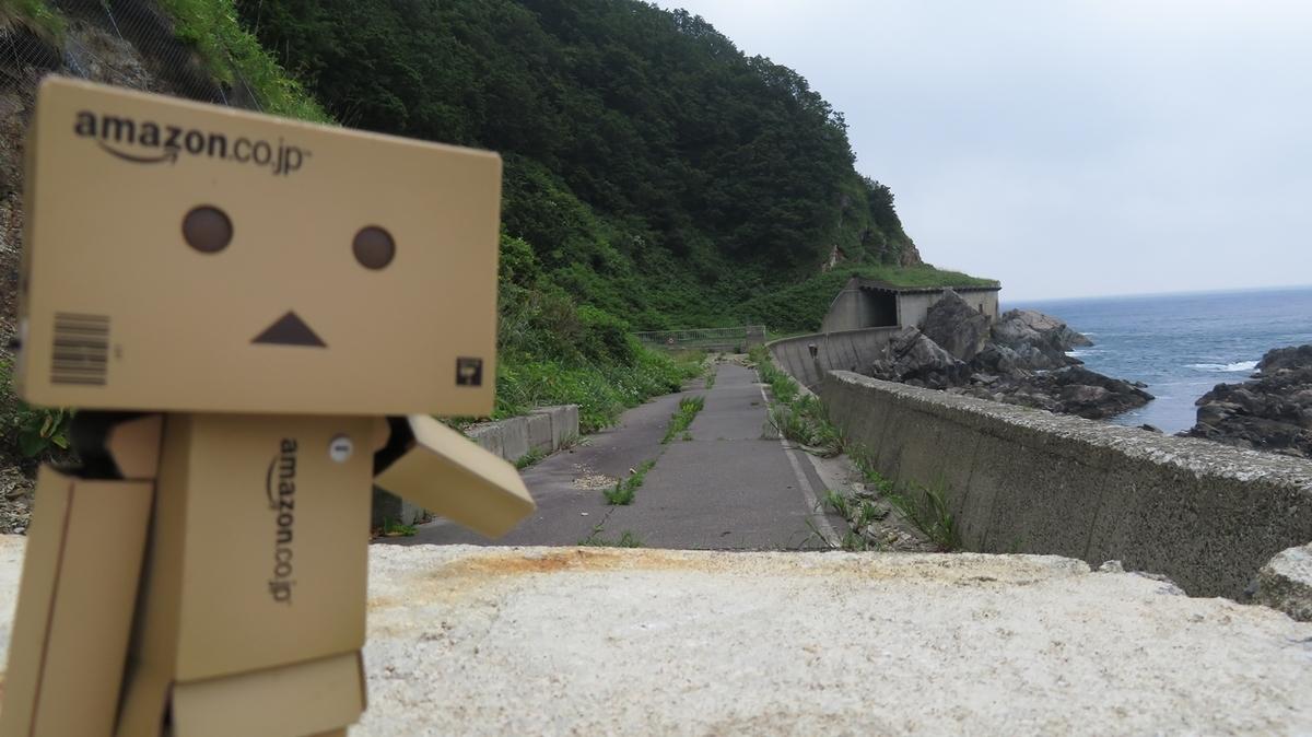 f:id:shirokumapanda:20191128001859j:plain