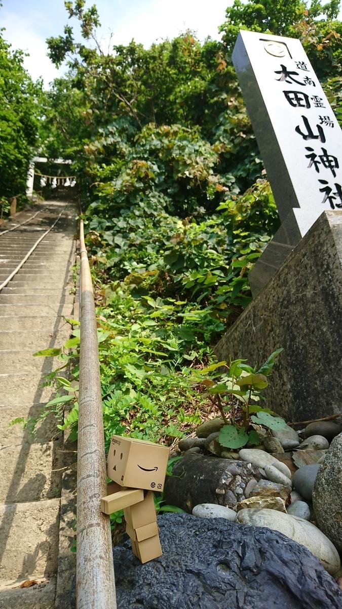 f:id:shirokumapanda:20191129002247j:plain