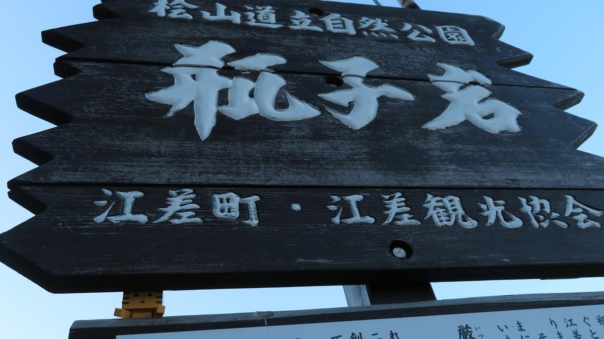 f:id:shirokumapanda:20191209000354j:plain