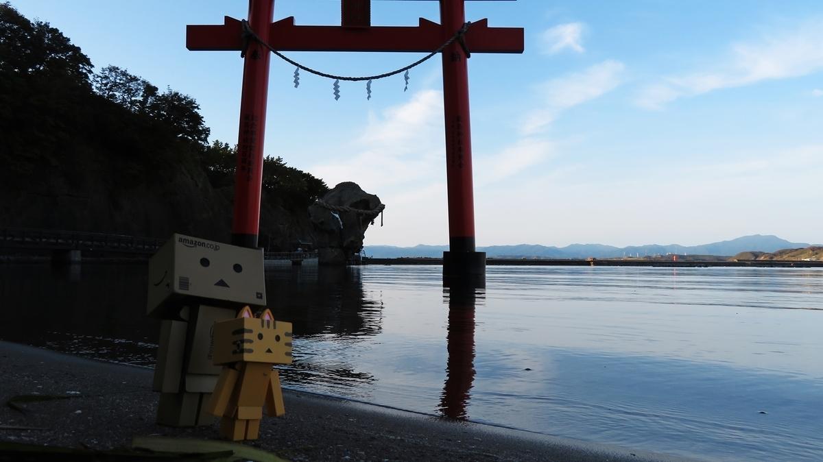 f:id:shirokumapanda:20191209000407j:plain