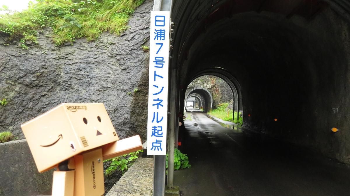 f:id:shirokumapanda:20191216220158j:plain