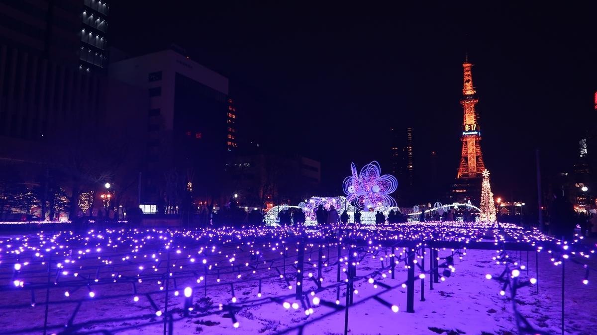 f:id:shirokumapanda:20191222194441j:plain