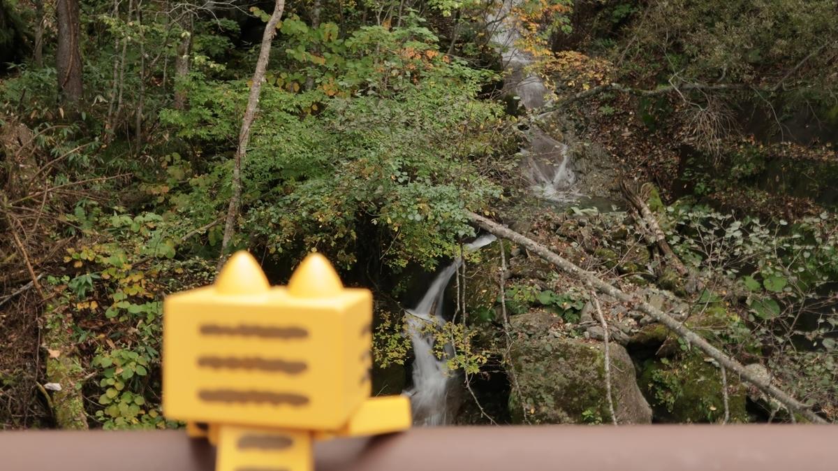 f:id:shirokumapanda:20200116013018j:plain