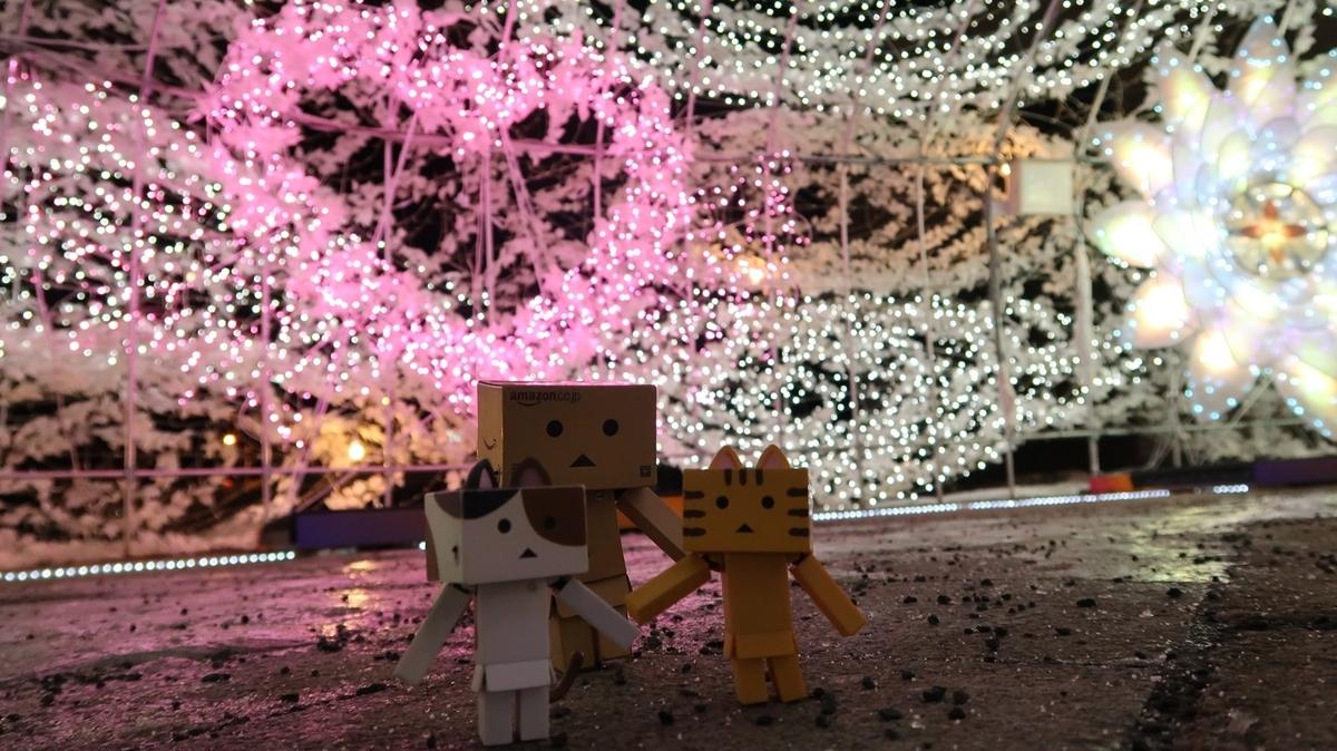 f:id:shirokumapanda:20200130005904j:plain