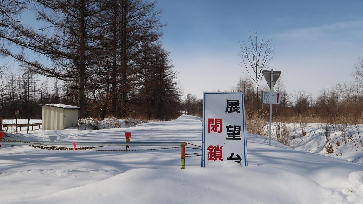 f:id:shirokumapanda:20200223222726j:plain