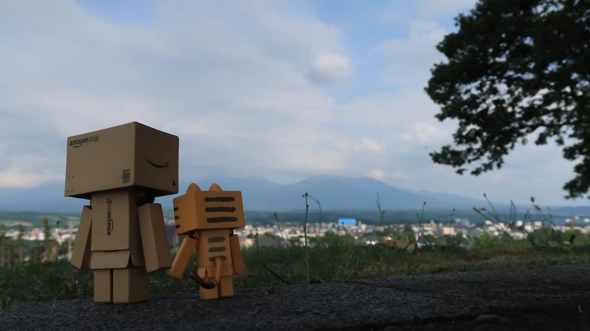 f:id:shirokumapanda:20200323234708j:plain