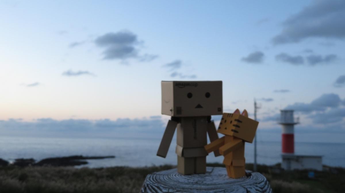 f:id:shirokumapanda:20200331014056j:plain