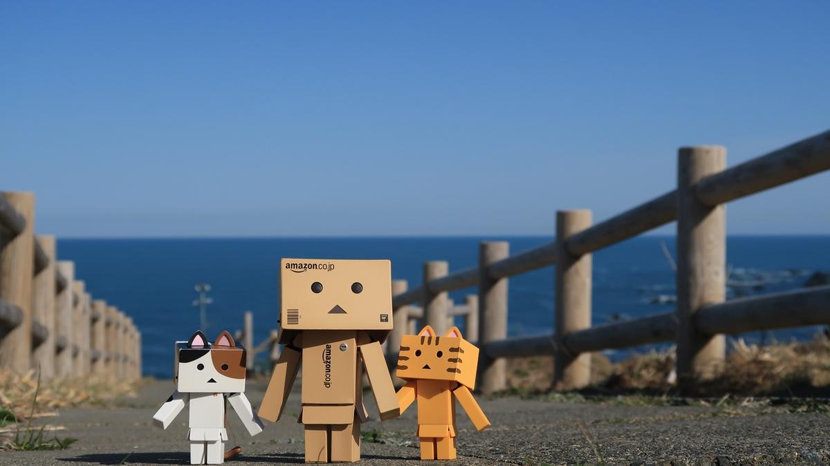 f:id:shirokumapanda:20200410013933j:plain