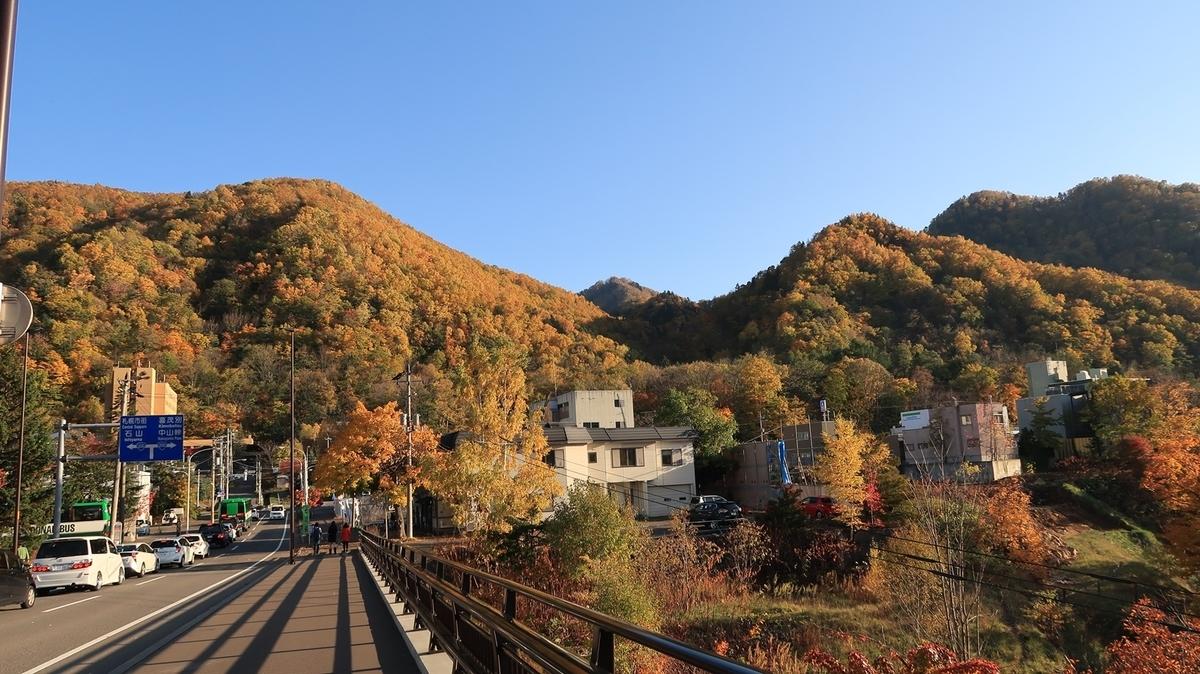 f:id:shirokumapanda:20200420013844j:plain