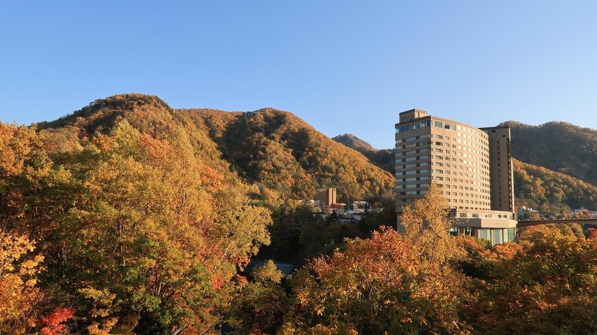 f:id:shirokumapanda:20200420014017j:plain