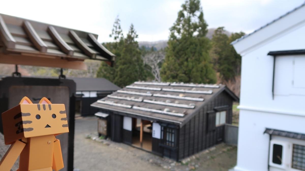 f:id:shirokumapanda:20200505000701j:plain