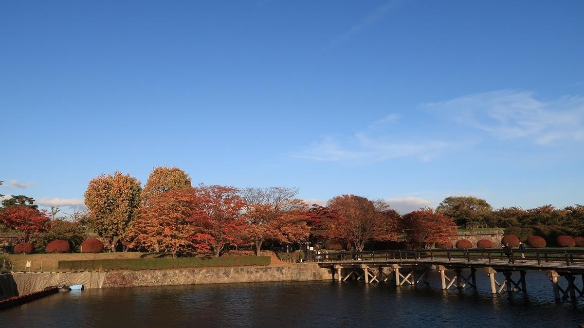 f:id:shirokumapanda:20200505012611j:plain