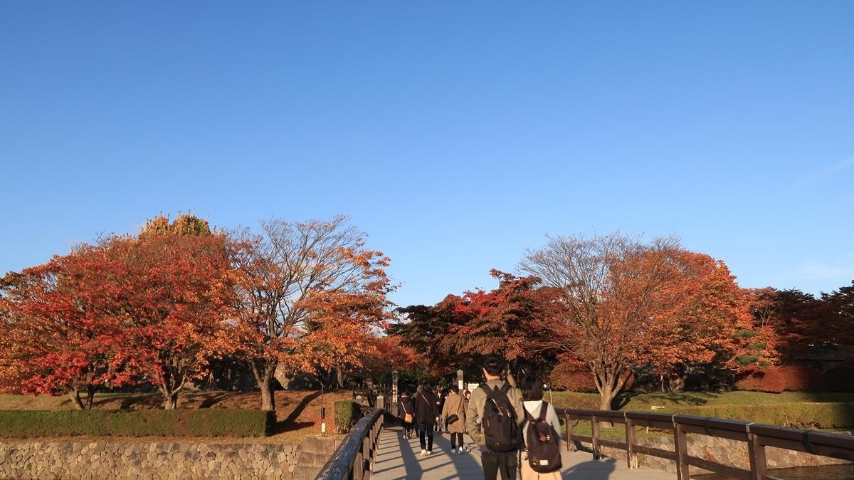 f:id:shirokumapanda:20200505012744j:plain