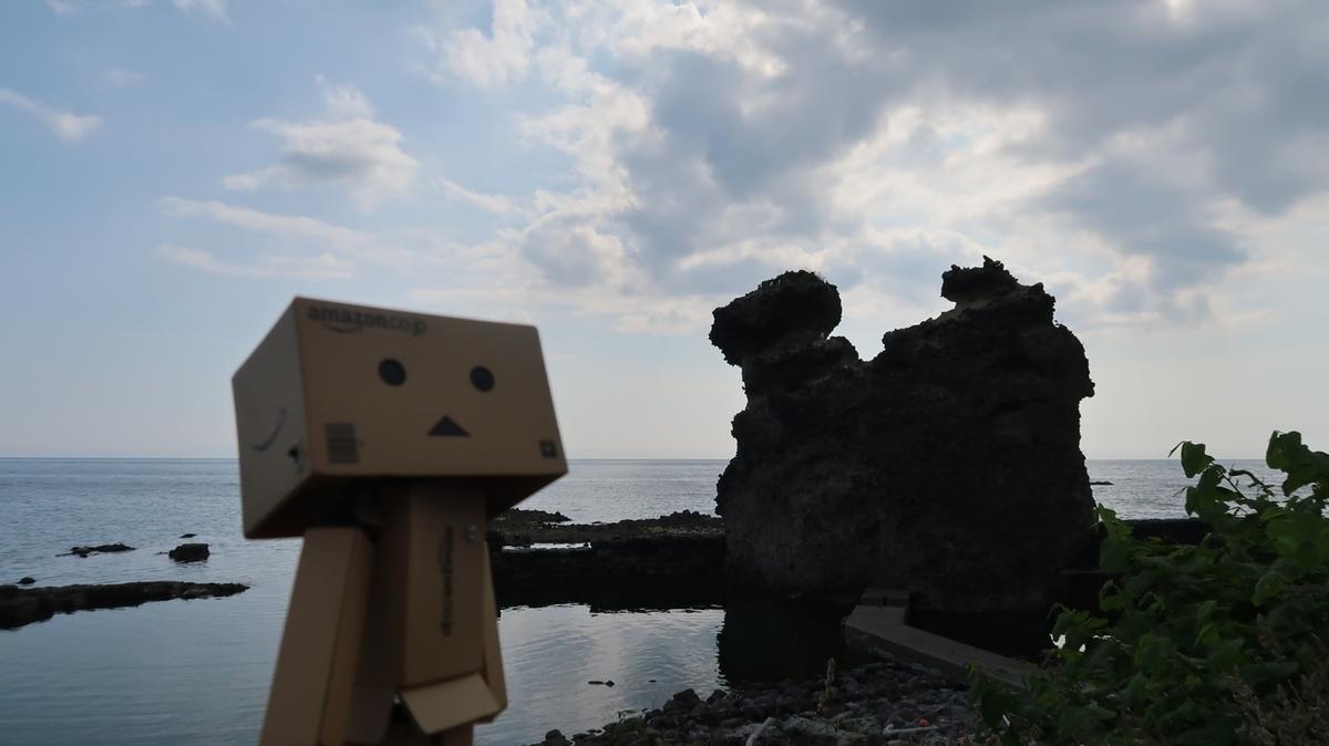 f:id:shirokumapanda:20200508025115j:plain
