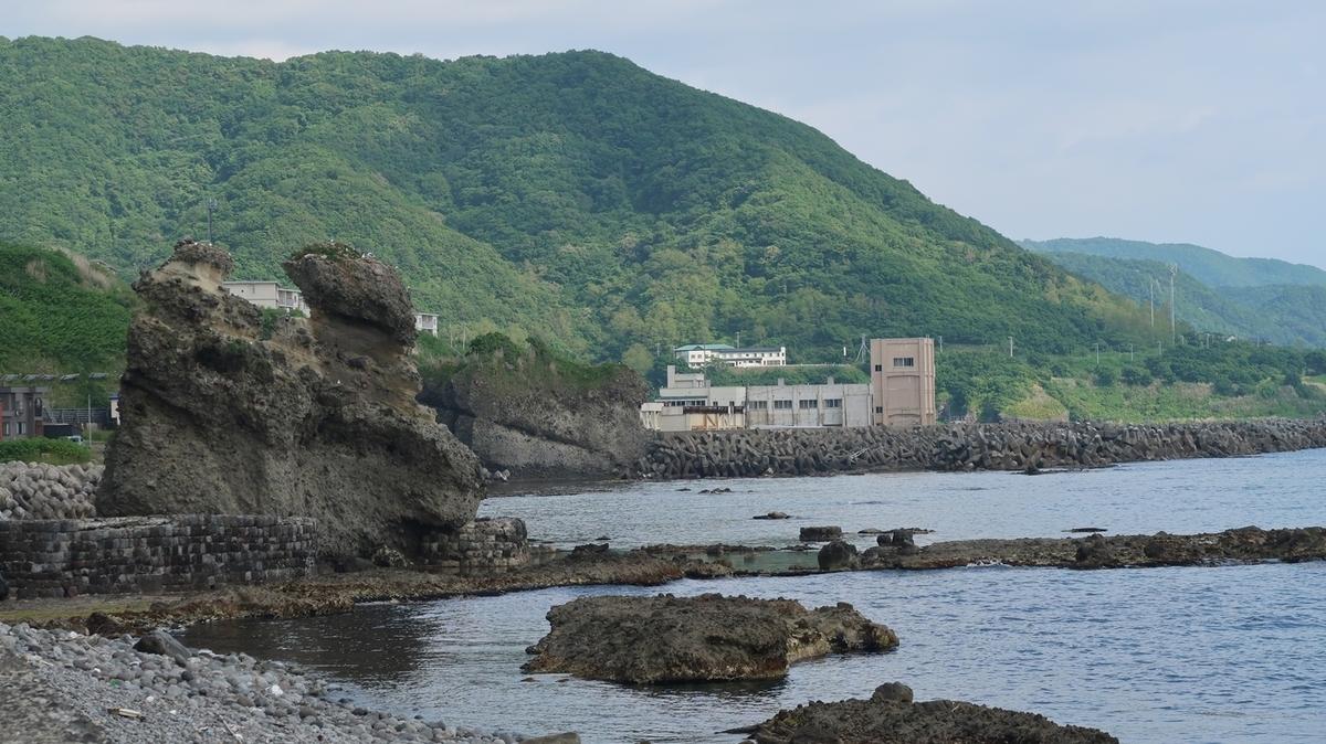f:id:shirokumapanda:20200508025150j:plain