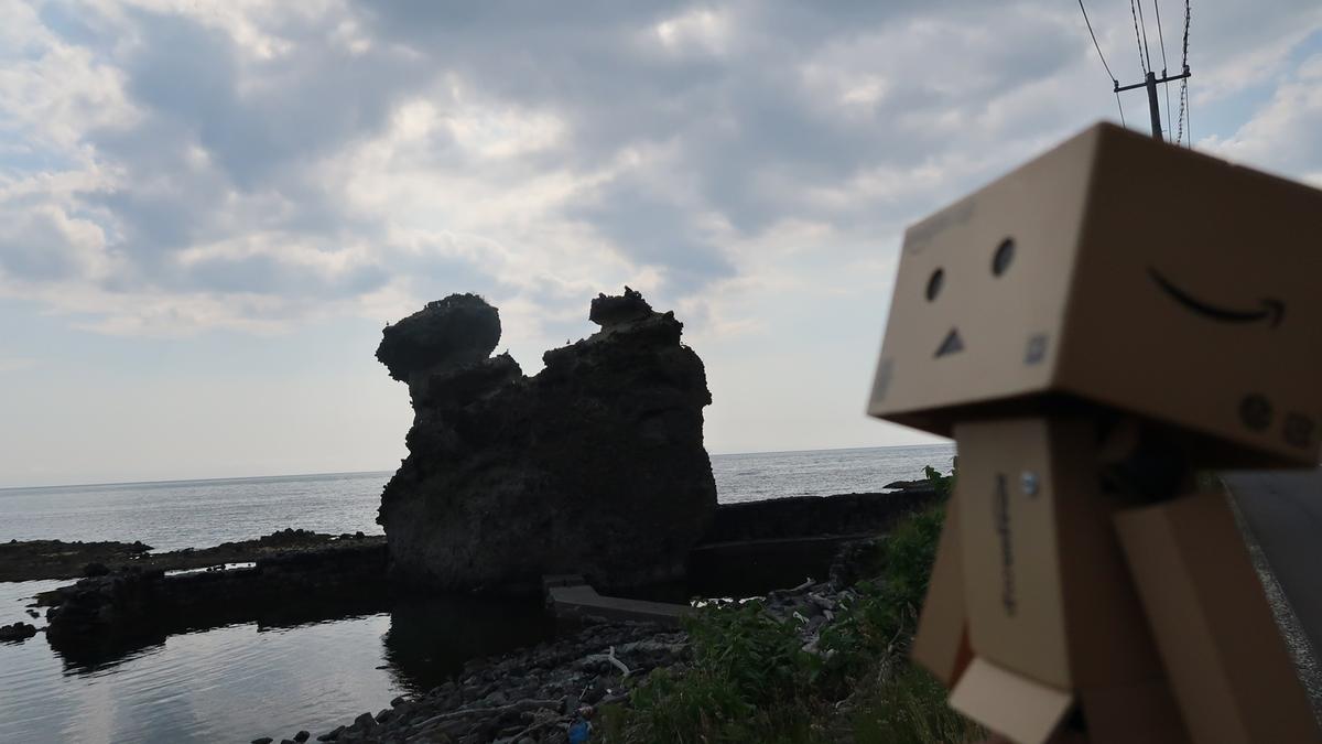f:id:shirokumapanda:20200508030848j:plain