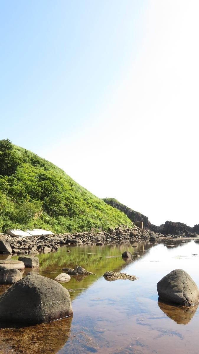 f:id:shirokumapanda:20200511030013j:plain