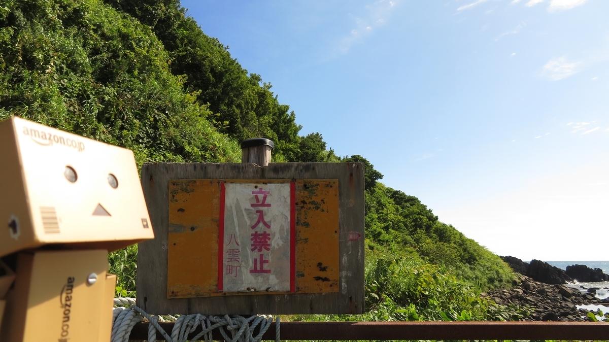 f:id:shirokumapanda:20200511030041j:plain
