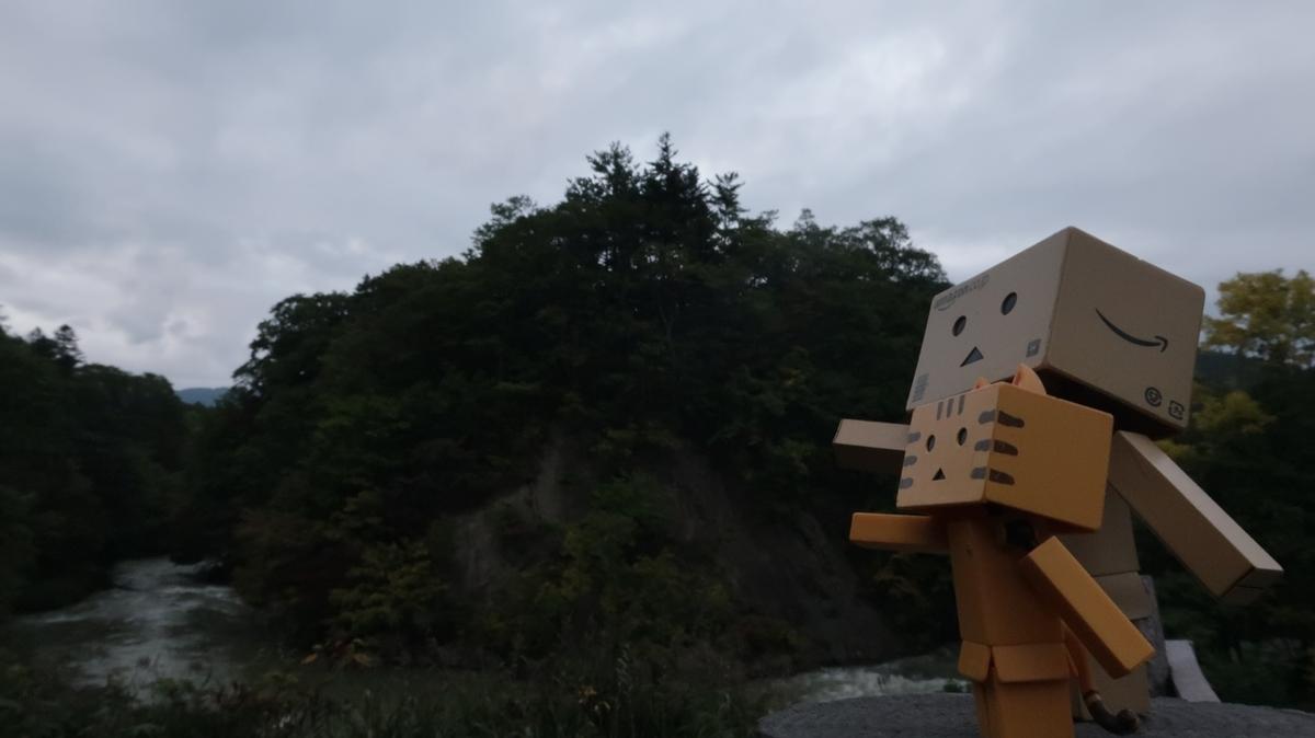 f:id:shirokumapanda:20200523004741j:plain