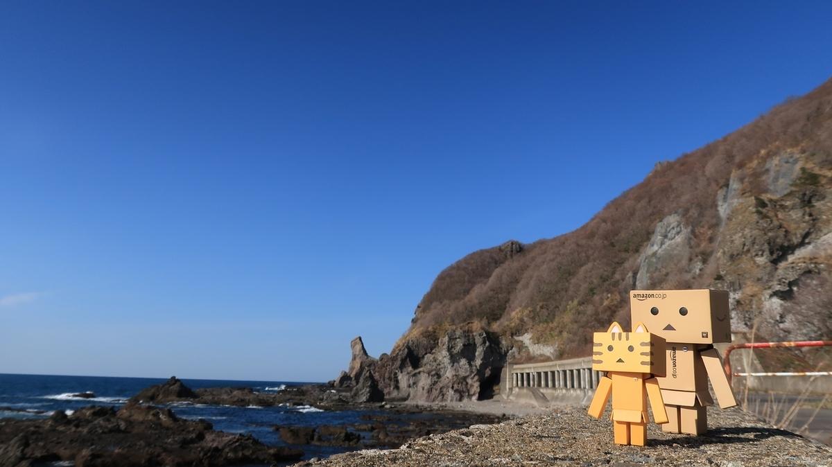 f:id:shirokumapanda:20200525000017j:plain