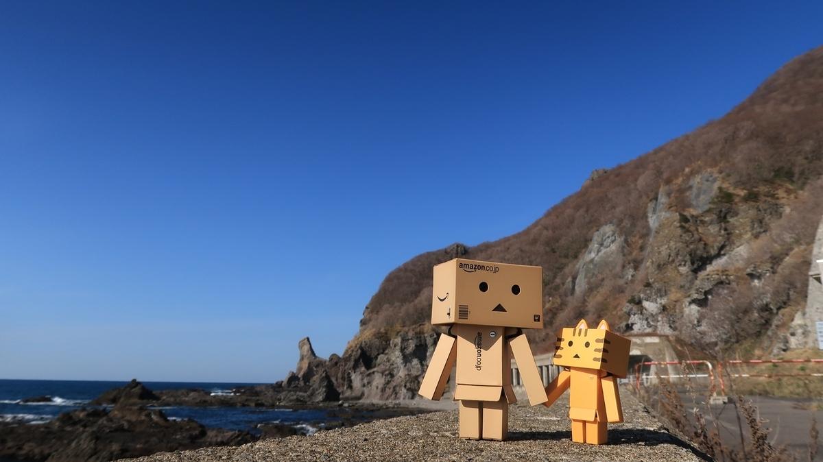 f:id:shirokumapanda:20200525000022j:plain