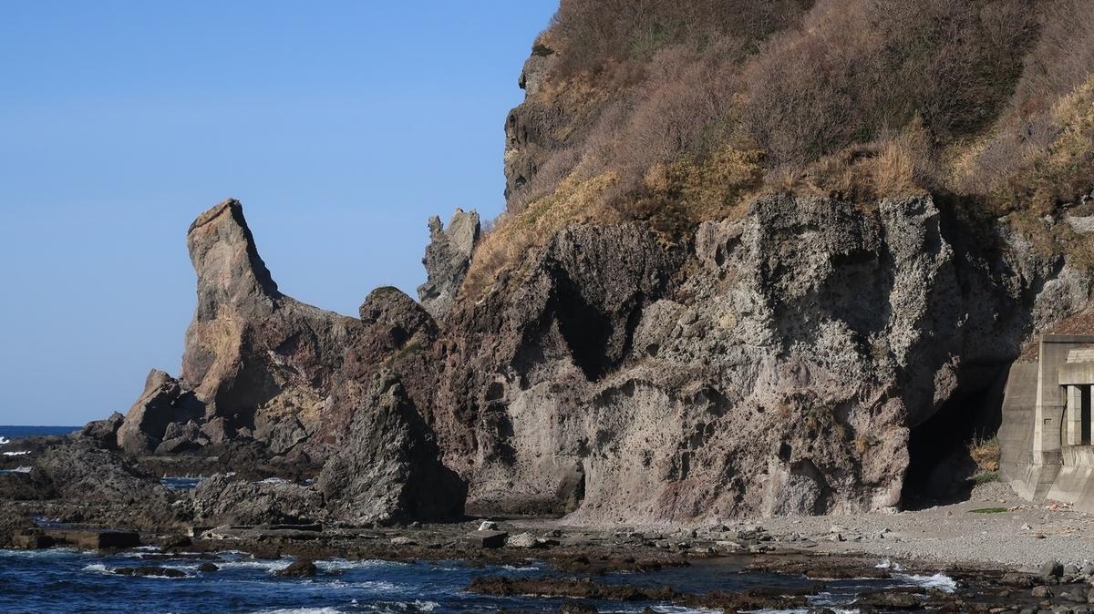 f:id:shirokumapanda:20200525000051j:plain