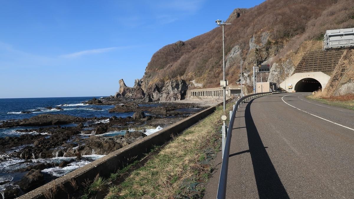 f:id:shirokumapanda:20200525000109j:plain