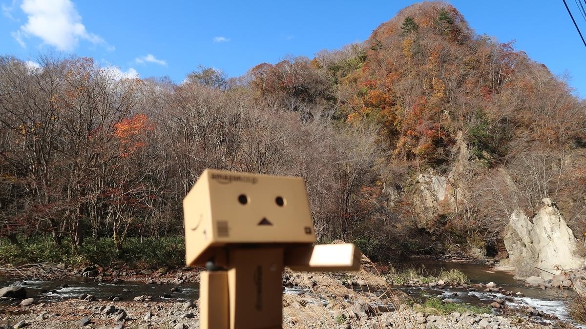 f:id:shirokumapanda:20200603001713j:plain