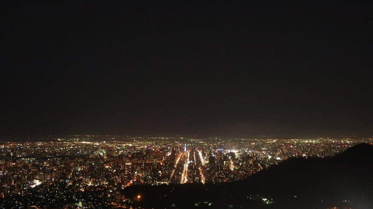f:id:shirokumapanda:20200603235244j:plain