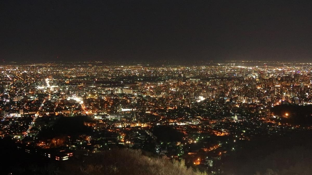 f:id:shirokumapanda:20200603235253j:plain
