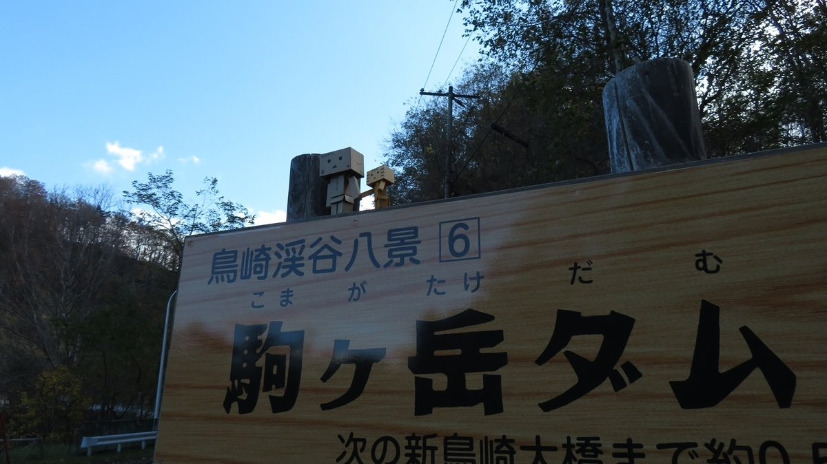 f:id:shirokumapanda:20200608233201j:plain