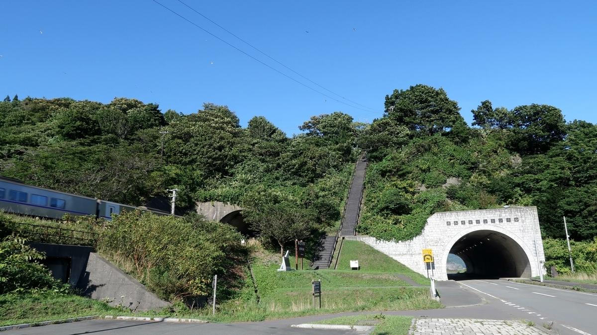 f:id:shirokumapanda:20200613221213j:plain