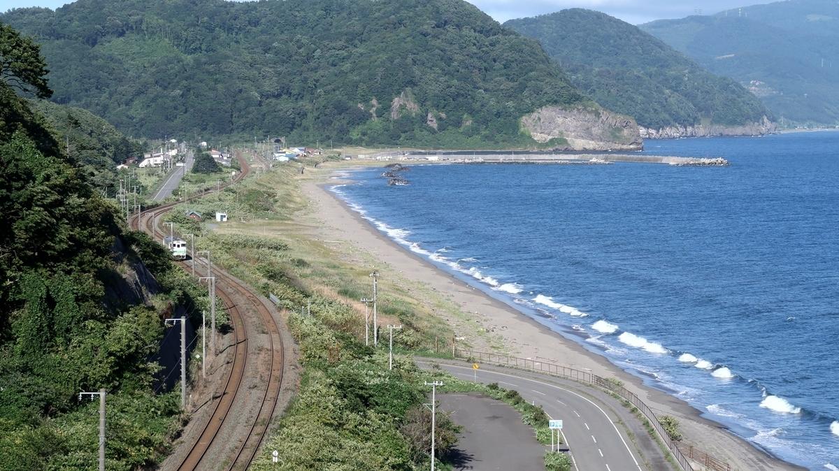f:id:shirokumapanda:20200613221318j:plain