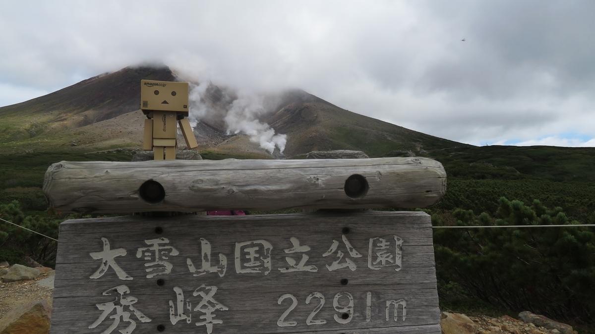 f:id:shirokumapanda:20200627232855j:plain