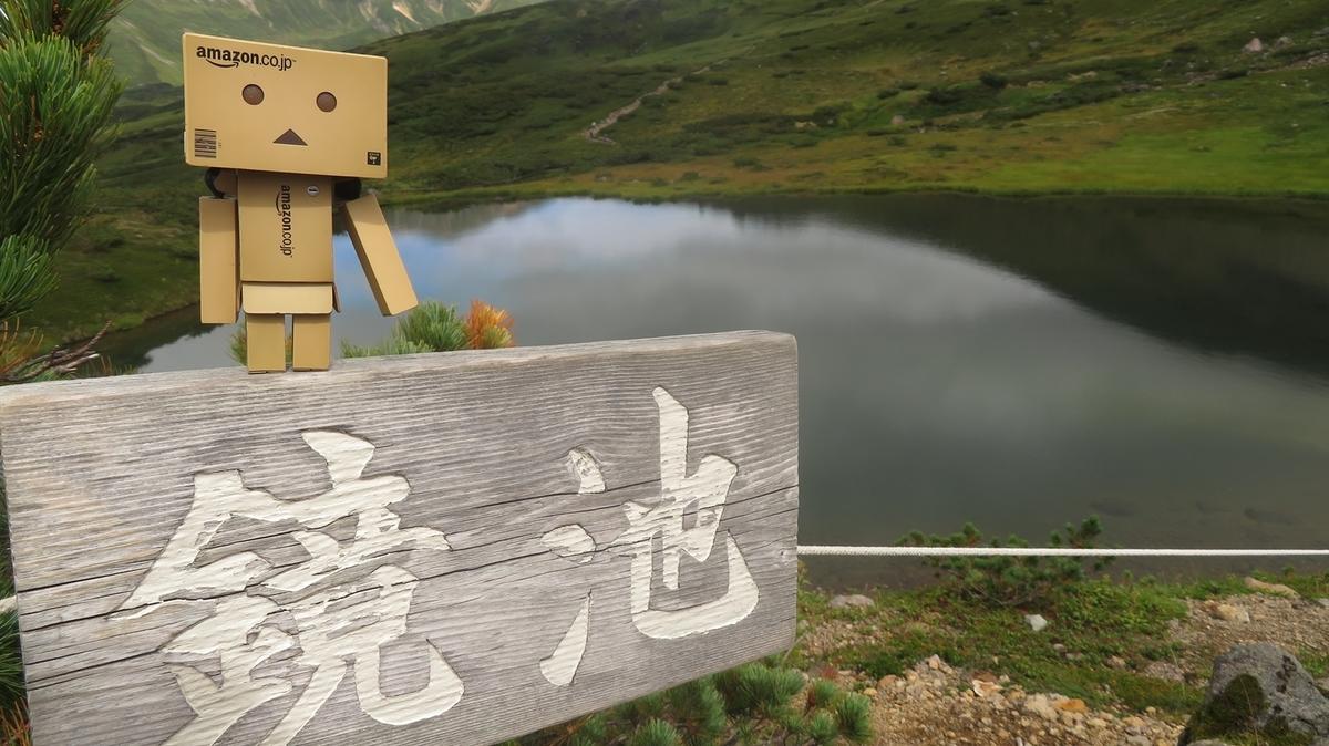 f:id:shirokumapanda:20200627233029j:plain
