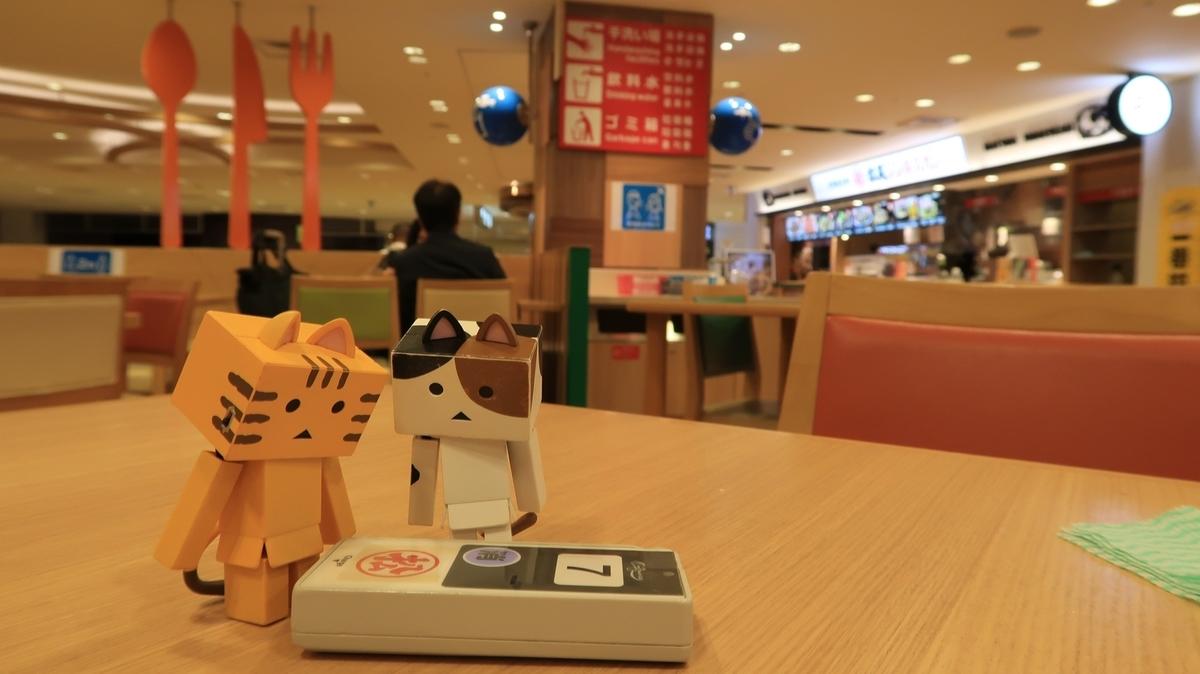 f:id:shirokumapanda:20200804005359j:plain