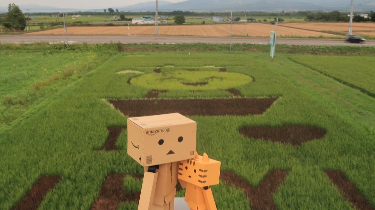 f:id:shirokumapanda:20200810005157j:plain