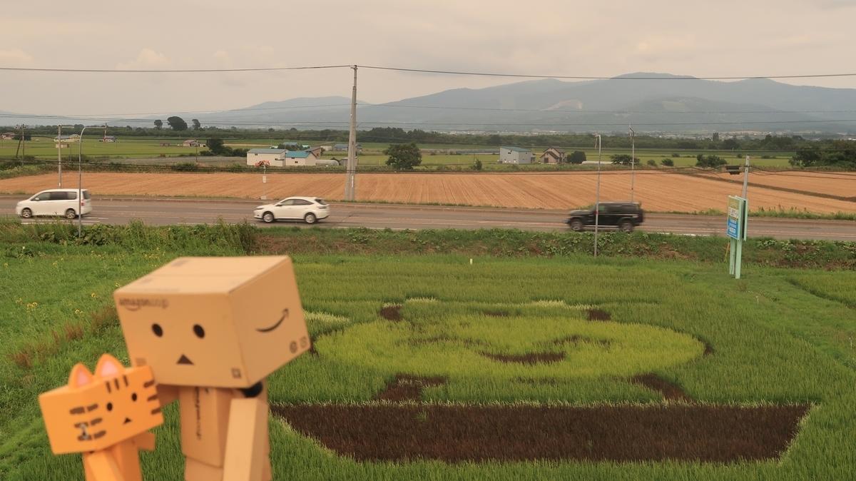 f:id:shirokumapanda:20200810005210j:plain